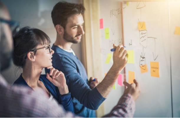 Las 5 mejores ideas para montar tu propio negocio online