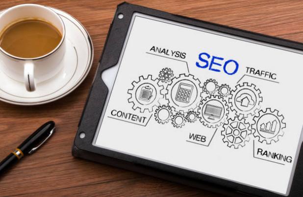 ¿Cómo influye el seo a la hora de vender en internet?