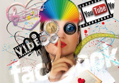 Música sin Copyright: Una solución para creadores