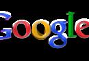 La red social Google plus a cerrado después de 3 años